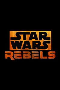 Star Wars Rebels :  Episode 19 saison 2 Twilight of the Apprentice