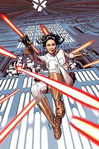 Star Wars Annual #2