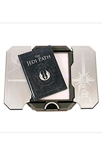 Star Wars - Jedi Path: A Manual for Students of the Force