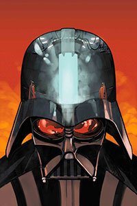 Star Wars Rogue One #4