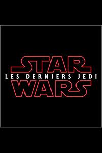 tar Wars : Tout l'Art des Derniers Jedi