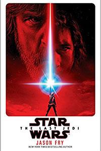 The Last Jedi : voir sur Amazon