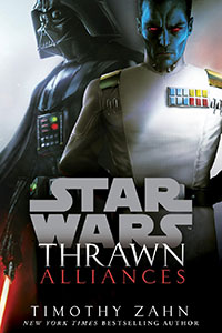 Thrawn : Alliances