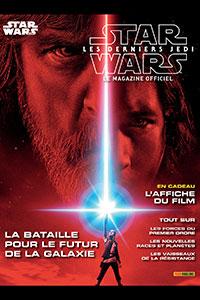 Star Wars Insider #13