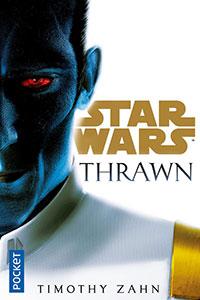 Thrawn : voir sur Amazon