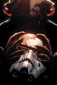 Marvel #48