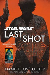Last Shot : voir sur Amazon