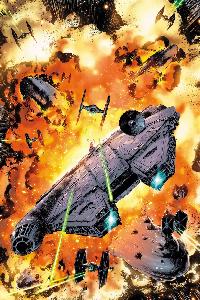 Star Wars #51