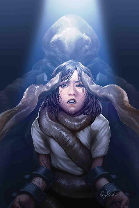 Doctor Aphra #22