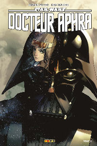 Docteur Aphra Tome 2