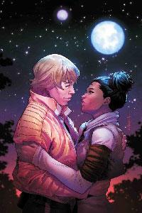 Star Wars #58