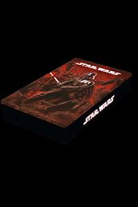 Dark Vador - Coffret métal Tome 1 & 2