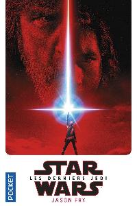Episode VIII : Les Derniers Jedi