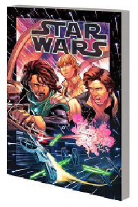 Star Wars Volume 10