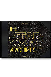 Les Archives Star Wars: 1977-1983