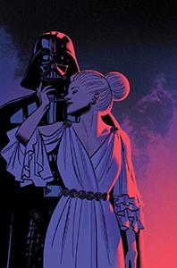 Vader - Dark Visions #3