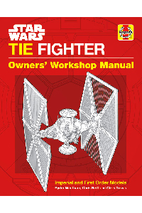 Fighter Manual