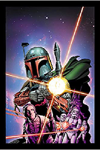 Star Wars Legends Epic Collection: The Original Marvel Years Vol. 4