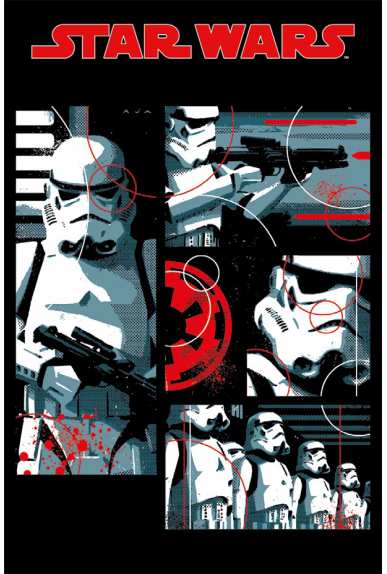 Star Wars Absolute Tome 2