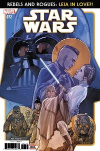 Star Wars #72