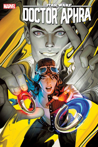 Doctor Aphra (2020) #5