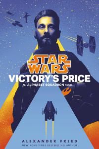 Victory's Price : voir sur Amazon