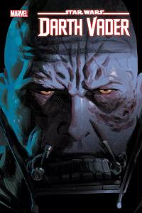Darth Vader (2020) #7