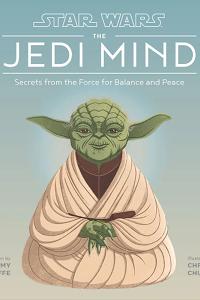 The Jedi Mind