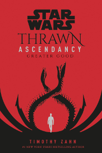 Thrawn Ascendancy : Greater Good