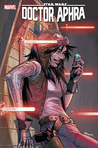 Doctor Aphra (2020) #9
