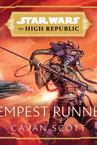 Tempest Runner