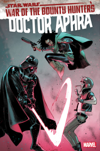 Doctor Aphra (2020) #13