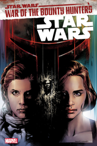 Star Wars (2020) #18