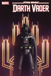 Darth Vader (2020) #18