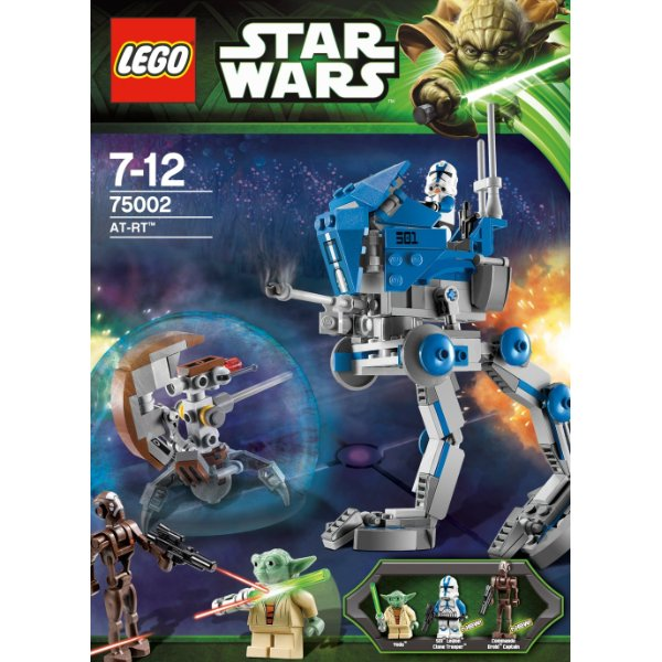 articles  lego star wars
