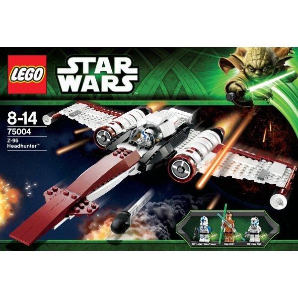 Maquette Star Wars. Toutes les maquettes Star Wars avec 1001maquettes