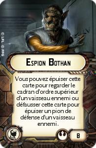 Espion bothan