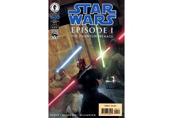 Episode I : The Phantom Menace #4