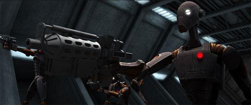 [Hors-Sujet] The Clone Wars la série TV Droid_battle_commando_3