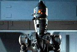 Le BLOG de Bioniclealien Droid_ig