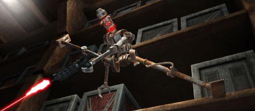 Le BLOG de Bioniclealien Droid_ig86_1