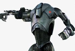 Super Droide de combat Nv 5 Droid_tradefed_superbattle