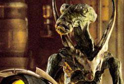 Les aliens!^^ Org_esp_geonosien