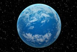 Les différents lieux Planete_kamino