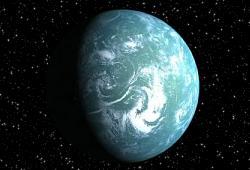 Les différents lieux Planete_naboo