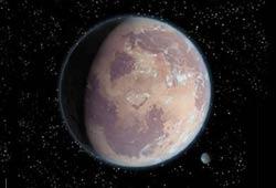Les différents lieux Planete_tatooine
