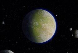 Les différents lieux Planete_utapau