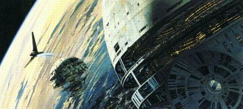 [Vaisseau] Chantier spatial militaire Ship_dstwin_2