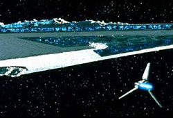 planete star wars et son RPG (184 membres et 8000messages) Ship_executor