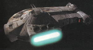 planete star wars et son RPG (184 membres et 8000messages) Ship_outrider_1